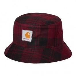 Carhartt WIP Pulford Bucket Hat