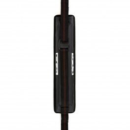 FCS Cam Lock Single Soft Racks