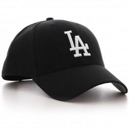 47 MVP Los Angeles Dodgers