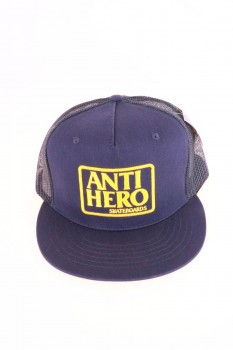 Anti Hero Stay Away Snapback
