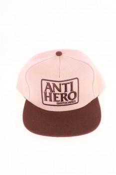Anti Hero ADJ Reserve Snapback