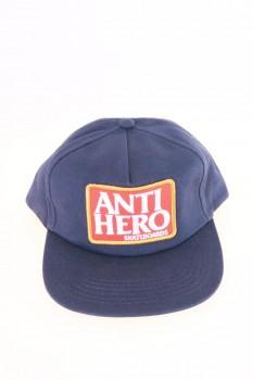 Anti Hero ADJ Reserve Patch Snapback