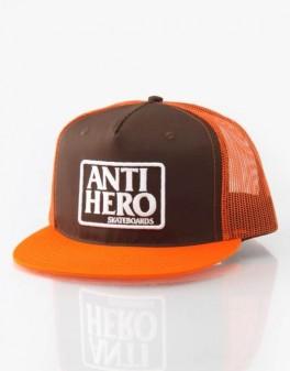 Anti Hero Reserve Trucker