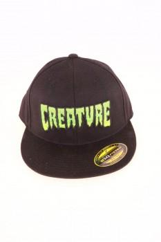 Creature Logo Flexfit