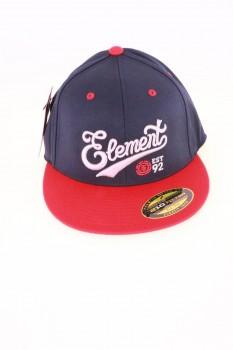 Element College Cap