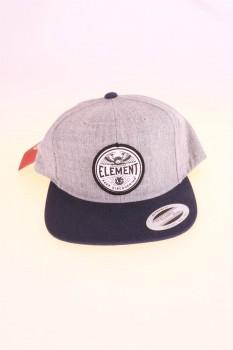 Element Brush Cap
