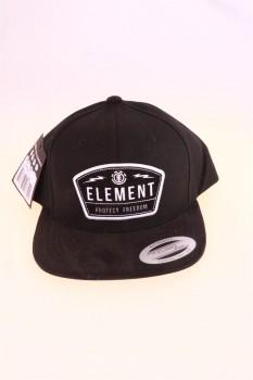 Element Protect Cap