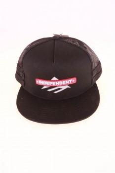Emerica Indy Trucker Hat