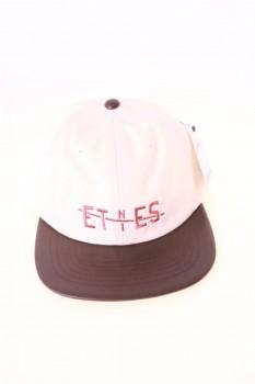 Etnies Lewez Ball Cap