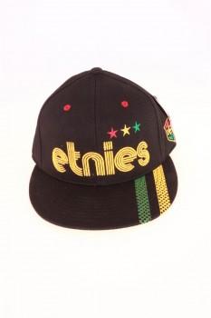 Etnies Kromwell 210 Fit Hat