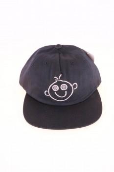 Etnies Guy Ball Cap
