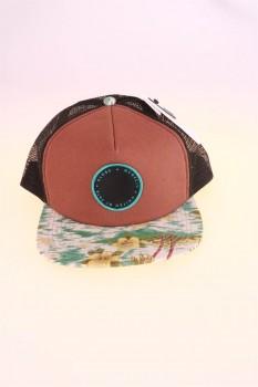 Globe Floreana Cap