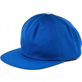 Grizzly Back To Back Snapback
