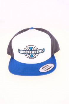 Independent Vintage BC