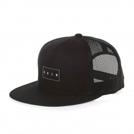 Kr3w Ripped Trucker
