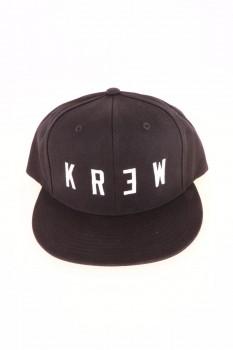 Kr3w Locker 2 Snap