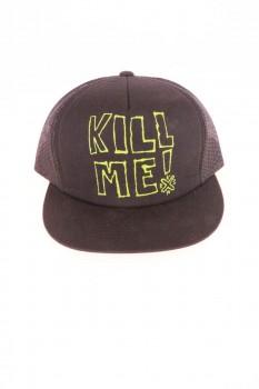 Kr3w Kill Me Trucker