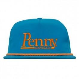 Penny Snapback