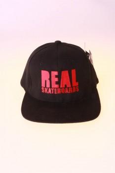 REAL Flexfit