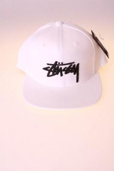 Stüssy Stock FA15 Cap