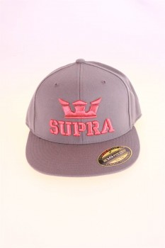Supra Corp 210 Fit