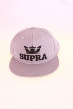 Supra Above Snap