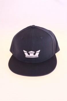 Supra Icon Snap Hat