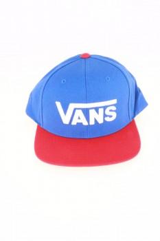 VANS Drop V Snapback