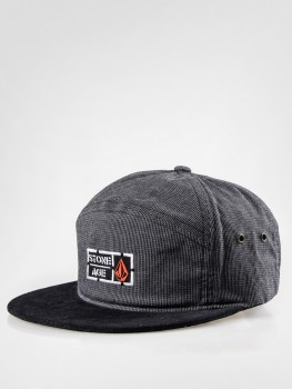 Volcom Fabric Break Hat
