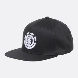 Element Knutsen Cap Boy