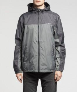 Carhartt WIP Walsh Jacket