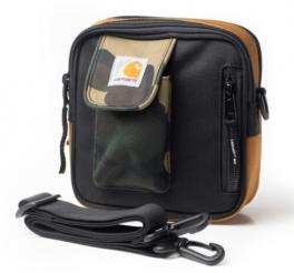 Carhartt WIP Essentials Bag, Small