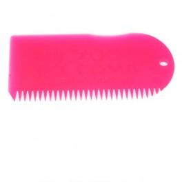 Sexwax Wax Comb.