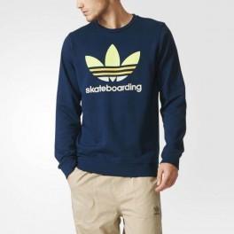 Adidas ADV CLR Fill Crew