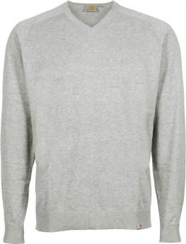Carhartt WIP Owen V-Neck Sweater