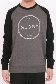 Globe Windsor Crew