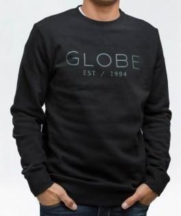 Globe Mod Crew II