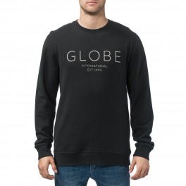 Globe Mod Crew IV