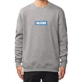 Globe Brickside Crew