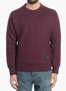 Levi's Skateboarding Crewneck Sweatshirt
