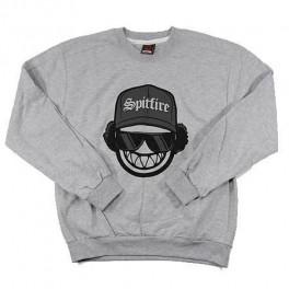 Spitfire Streetz Crew