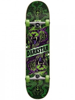 Darkstar Zodiac Youth