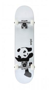 Enjoi Whitey Panda Soft Top Youth