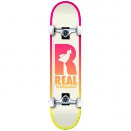 Real Be Free LG Komplet Skateboard 8.0