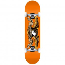 Anti Hero Classic Eagle MD Komplet Skateboard 7.75