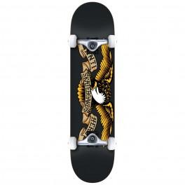 Anti Hero Classic Eagle XL Komplet Skateboard 8.25