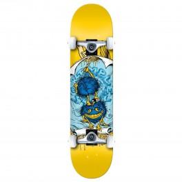 Anti Hero Grimple Glue LG Komplet Skateboard 8.0