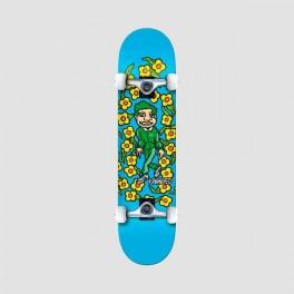 Krooked Classic Sweatpants LG Komplet Skateboard 8.0