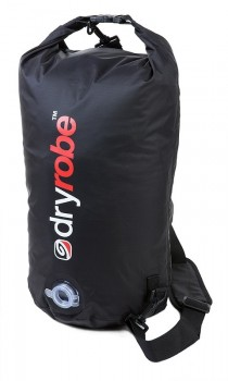 Dryrobe® Compression Travel Bag