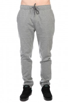 DC Rebel Pant 2 Sweatpant